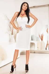 London escort Anita