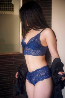 Turkish escort Leyla
