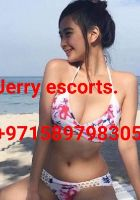 cheap escort from United Arab Emirates