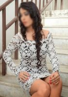 independent escort from India