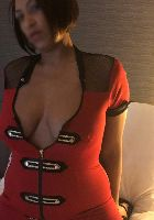 Leah perfect body escort, London location