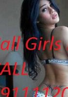 cheap escort from India