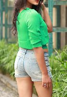 independent Shivani Patil escort