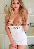 cheap Russian escort Sandra