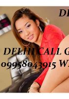 Stunning Indian escort