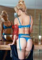 alevel Emma escort