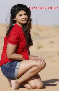 Indian escort Shivani