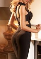 independent escort from United Kingdom